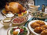 Раздражительность снимет белая еда - 20061210194250286_1