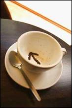 Сладкий чай может повлечь рак - 20061210194437603_1