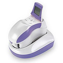 VeeCreate и PrintDreams намерены создать самый маленький в мире принтер - 20061210194627191_1