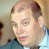 Бродский уходит от Тимошенко - 20061211195042373_1