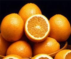 Чем полезны апельсины - 20061211195535378_1