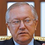 НРУ и УРП объединились - 20061211200102440_1