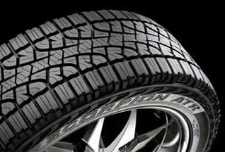 Pirelli готовит электронные шины будущего - 20061212193627234_1