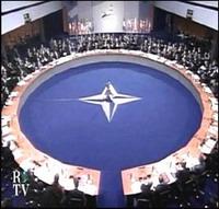 """НАТО """"затянет"""" в Украину инвестиции - 20061212193724117_1"""