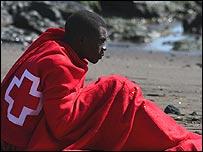 """Мир """"не замечает"""" сотни гуманитарных катастроф - 20061214113941301_1"""