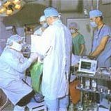 Врачи США впервые в мире пересадили стволовые клетки в мозг человека - 20061214211857526_1