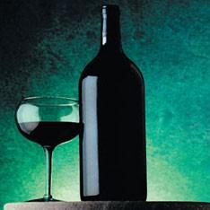 Каждый алкогольный напиток убивает нас по-своему - 20061215191820279_1