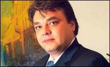 Внук Брежнева - я бы Парфенова убил - 2006121919501550_1