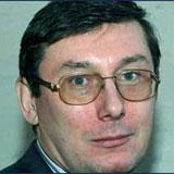 Луценко объявил о создании Общественного движения Народной самообороны - 20061220160607719_1