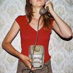 Людей отучат врать по телефону - 20061221170301531_1
