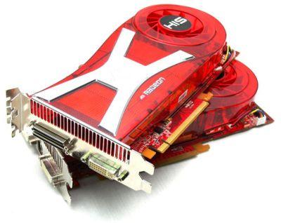 AMD/ATI даёт «вольную» Radeon X1950XT - начало конца «войны клонов»? - 20061221170509649_1