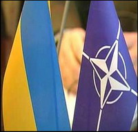 Всеукраинский референдум по НАТО незаконен? - 20061223140150661_1