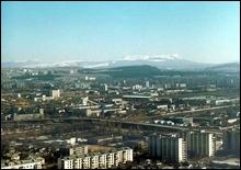 В Крыму запрещена акция против Тарасюка и крымских татар - 20061223140705746_1