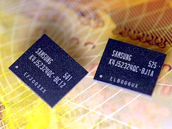 Дешевая память довела топ-менеджера Samsung до тюрьмы - 20061224192434719_1