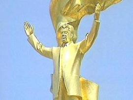 Все, что вы хотели знать о Туркменбаши. Шокирующие факты - 20061225193528851_1