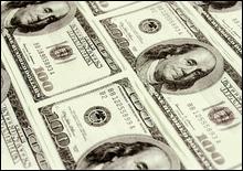 Украинцев удовлетворила бы зарплата, эквивалентная $400 - 20061225193956491_1
