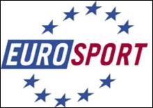 Высший хозсуд запретил Славии-TV транслировать Eurosport - 20061225194240353_1