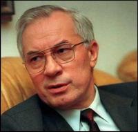 Азарову не нравится ни бюджет, ни… Тарасюк - 20061226204110834_1