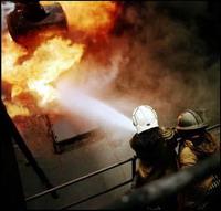 Украинские пожарные стали лидерами - 20061226204329908_1