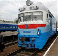 Украинцам подарили новый рейс! - 20061228201459367_1