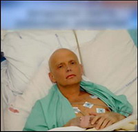"""К отравлению Литвиненко причастен бывший совладелец """"ЮКОСа""""? - 20061228202300563_1"""