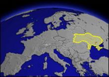 Украина переходит на новую систему географических координат - 20061228202814571_1