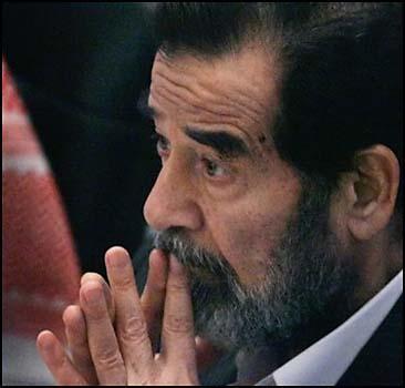 Хусейн достойно принял смерть - 20061230151514227_1