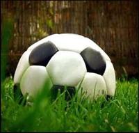 Футбол - страсть или диагноз? - 20070101130949462_1