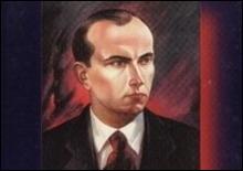 Ивано-Франковщина чествует память Степана Бандеры - 20070102003611887_1