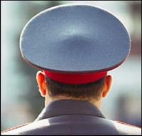 Вице-мера Полтавы избили милиционеры? - 20070103121139202_1