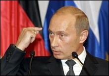 Путин отбросил РФ на 10 лет назад - 20070103121307842_1