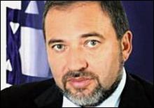 Израиль может обрести членство в Евросоюзе и НАТО - 20070103121621202_1