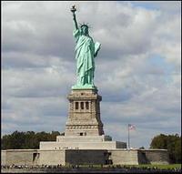 Что-то сильно запахло в Нью-Йорке - 20070111200856902_1