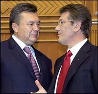 """Янукович начал """"наполнять"""" политреформу - 20070115191843372_1"""