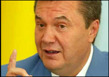 Янукович успокоил СНБО - 2007011519232997_1