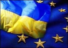 ЕС готов начать переговоры с Украиной о зоне свободной торговли - 20070115192825533_1