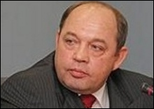 Законопроект о сокращении полномочий СНБО противоречит Конституции - 20070116201225416_1