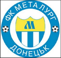 """Металлург"" летит в Анталию - 2007011920024830_1"