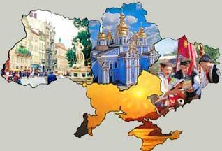 Сегодня День Соборности Украины - 20070122114913769_1