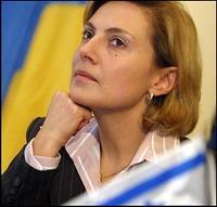 Посол Израиля призывает политиков заняться борьбой с МАУП - 20070123195939666_1