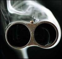 Стрелявшего в Кушнарева обвинили в убийстве - 20070123200046554_1