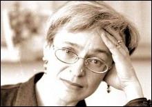 ПАСЕ призывает Россию расследовать убийство Политковской - 20070124194512239_1