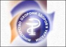 Заместителю министра здравоохранения объявлен выговор - 20070125202027770_1