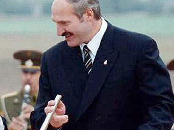 """Лукашенко просит Россию больше его """"не долбать"""" - 20070126201436829_1"""