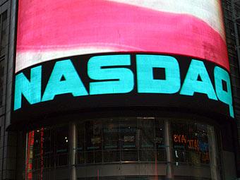 Nasdaq отказалась торговаться за Лондонскую биржу - 20070126201520413_1