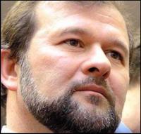 В Москве Балога подготовит почву для Ющенко - 20070129194014426_1