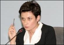 Президент отреагировал на обнародование закона О Кабмине - 20070129195038869_1