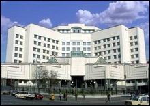 Коалиция намерена отобрать у КС право толковать законы - 20070131194406248_1