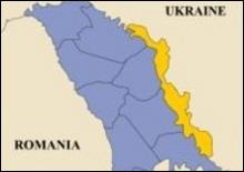 Приднестровье решительно отказалось объединяться с Молдовой - 20070131194628133_1