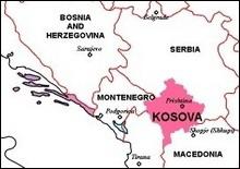 """""""Секретный"""" план ООН по Косово всплыл раньше времени - 20070201191426687_1"""